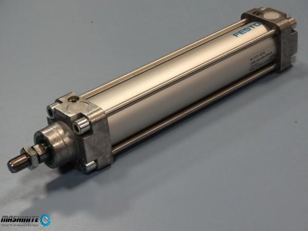 Пневматичен цилиндър Festo DOG-40-160-PPVA