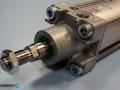 Пневматичен цилиндър Norgren RA8063/W2/160