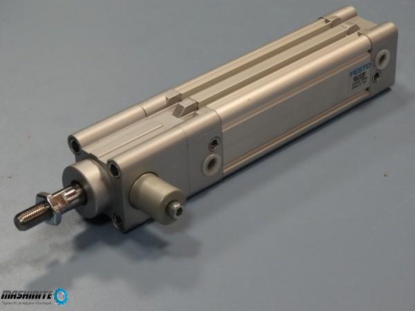 Пневматичен цилиндър Festo DNC-32-80-PPV-A-KP