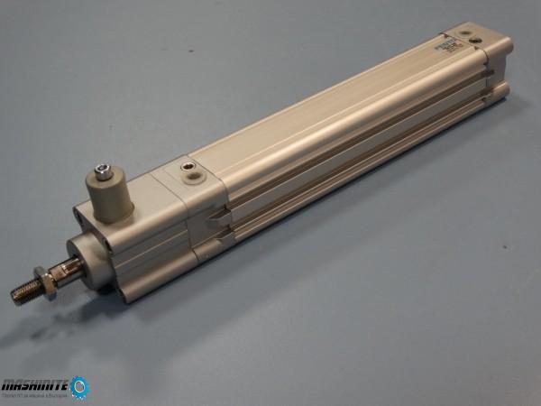 Пневматичен цилиндър Festo DNC-32-160-PPV-AKP