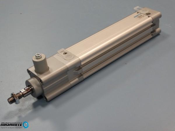 Пневматичен цилиндър Festo DNC-32-125-PPV-A-KP