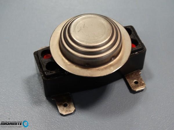термостат биметален двоен ЕСПА 01A002