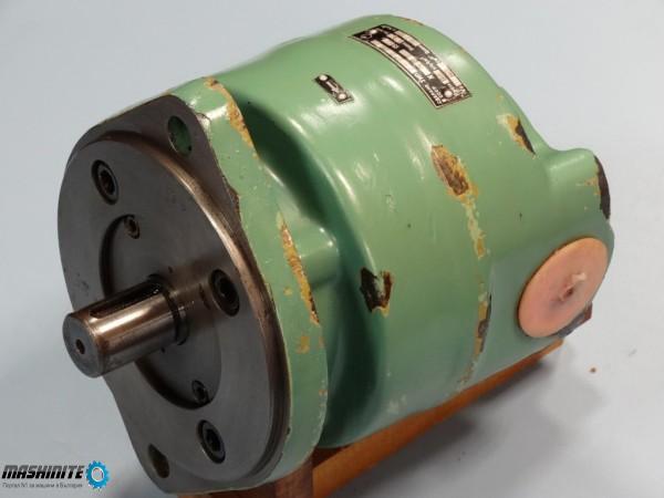 хидравлична помпа F12-2M
