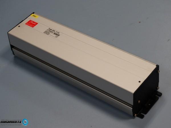 модул Danfoss АКL 111А
