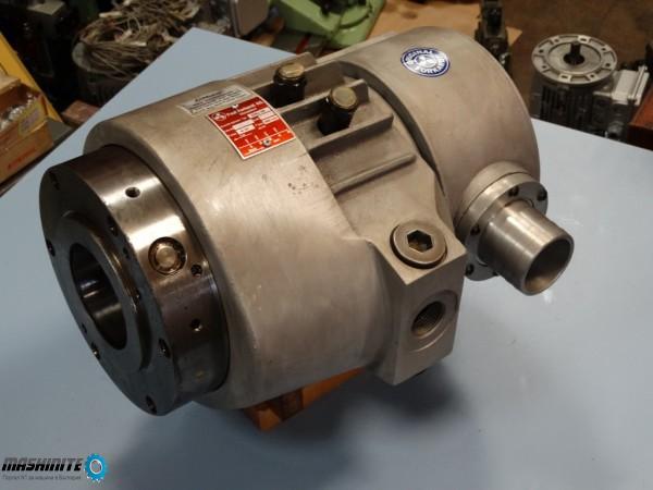Хидрозатегач Forkardt OZHJ-160