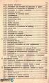 трактор ДТ-75МВ техническа документация на диск CD Български език