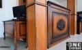 CNC ЦПУ Рутер 1300/2200 от производител за реклама дърворезби
