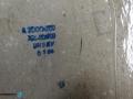 Кондензатор керамичен A3000-200 9kV