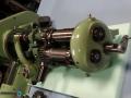 Приспособление за струг MAS Kovosvit P2-800