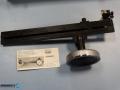 Измервателен уред TESA VERIBOR CH-1020