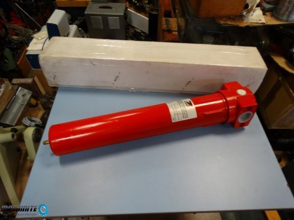 Въздушен филтър ZANDER G 13 Z