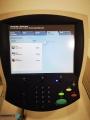 Xero 700 Digital Press, контролер Creo + Калибратор