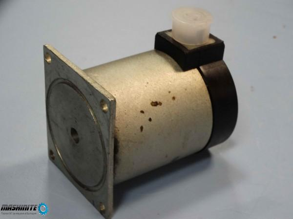 Бобина ел.магнитна NG-10 12V