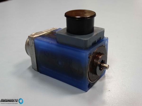 електро-магнитна бобина ЕМА 70 12V DC