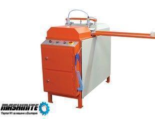 Машини за рязане на стъклодържатели с универсален ка ...