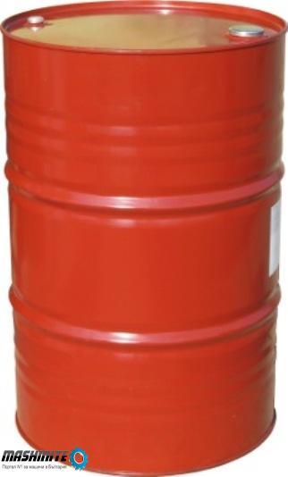 Хидравлично масло MHL 68, 205л.