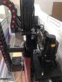 CNC Рутер за обработка на композитни, МДФ, ПДЧ,и др панели