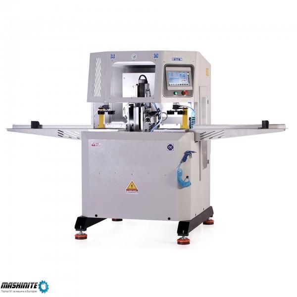 CNC копир фреза