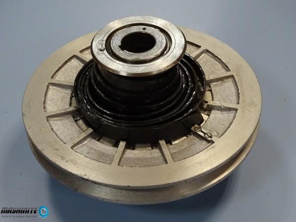 Шайба вариаторна ZF Ф293 mm