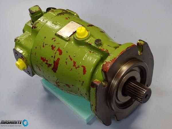 Хидромотор МП90Б Гидросила