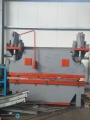 Абкант - преса хидравлична АХ 80х2500