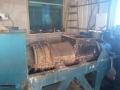 Преса за изсушаване на LDPE И  PP