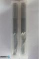 Фрезер, за пробиване и фрезоване на алуминий и PVC профили