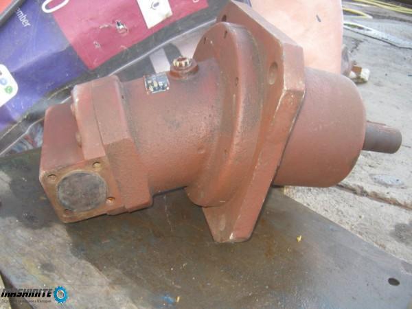хидромотор PNS 2150