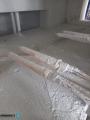 Автоматични пистолети за прахово боядисване