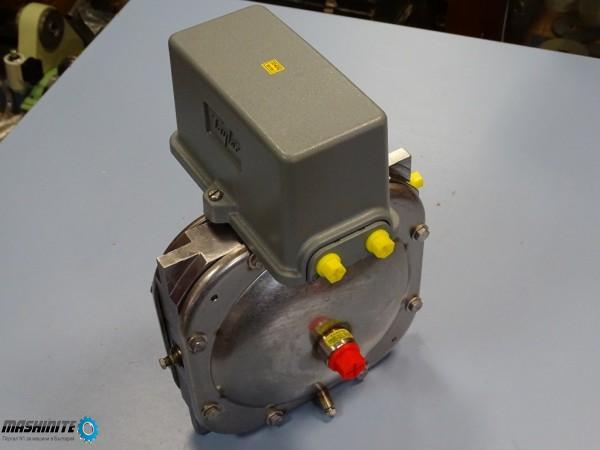 Трансмитер на налягане Taylor Pneumatic Transmitter