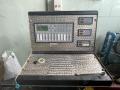 Шприц автомат NEGRI BOSSI 130