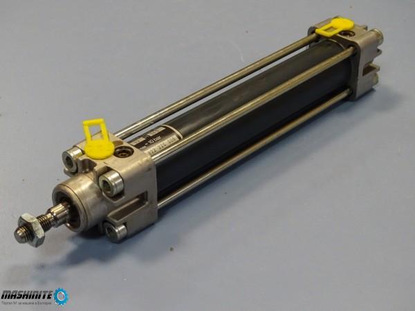 Пневматичен цилиндър BOSCH O 822 220 OO6, Ф32, H-160